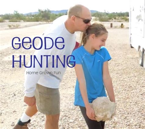 Places To Buy Beds What Is A Geode And How Do You Hunt For Geodes Home