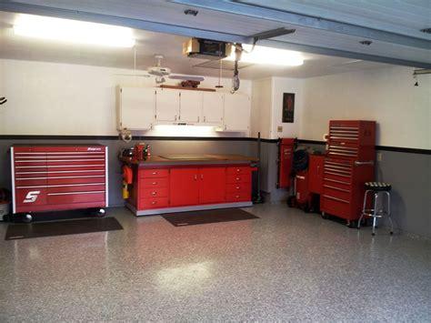 garage closet design garage interior design ideas to inspire you