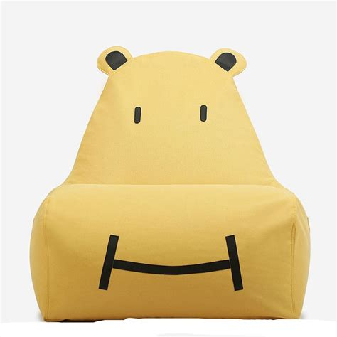 cute bean bag chairs small wolf bean bag chair cute bean bag best 25 small bean bags ideas on pinterest small bean