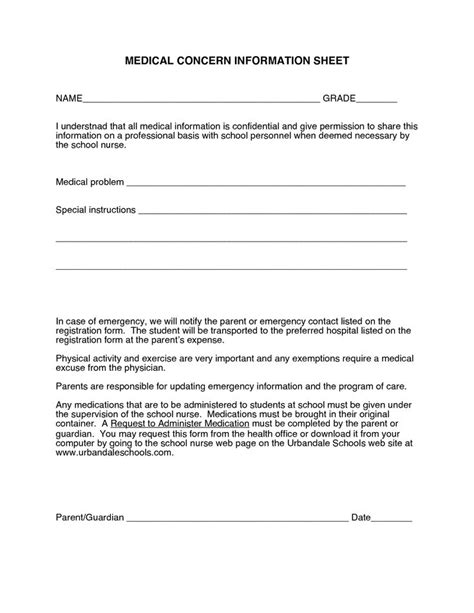 office note template pin doctor note template free about pat cumbria on stuff to buy notes