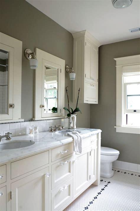 best traditional bathroom ideas on pinterest white ideas 5 modern korean house house design ideas apinfectologia