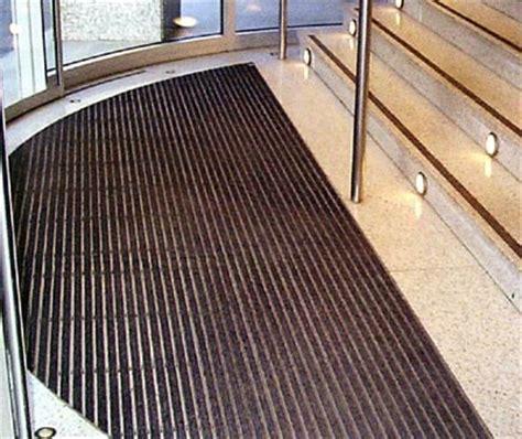 tappeti per negozi abc designe s a s tappeti personalizzzati arredamenti