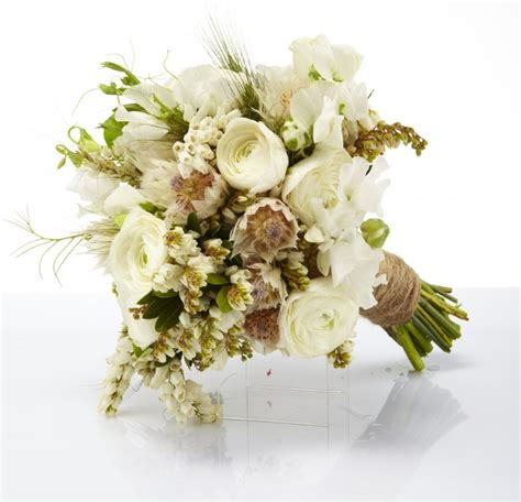 wedding flowers white wedding flowers tesselaar flowers