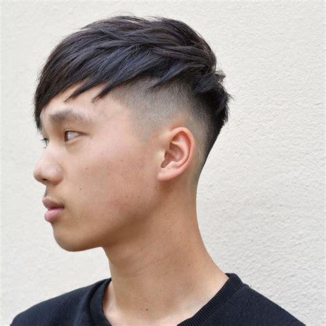 haircuts dublin best 25 men s cuts ideas on pinterest men s haircuts
