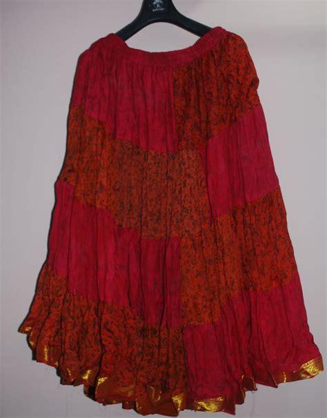 tribal pattern skirt 25 yard tribal skirt pattern 25 yard skirts pinterest