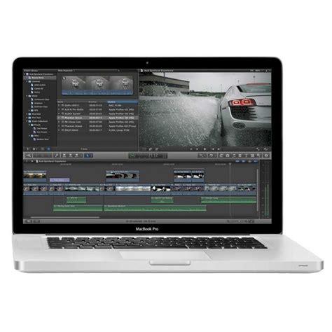 Macbook Baru jual harga apple macbook pro md103