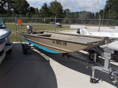 boat tires and rims honda rims and tires boats for sale