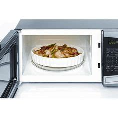 kenmore counter top microwave oven small 0 9 cu ft black new xgr multi band multiband radio cb tv1 fm air wb pb