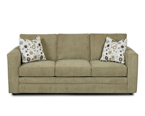 apartment size sofa bed apartment size sofa couch infosofa co