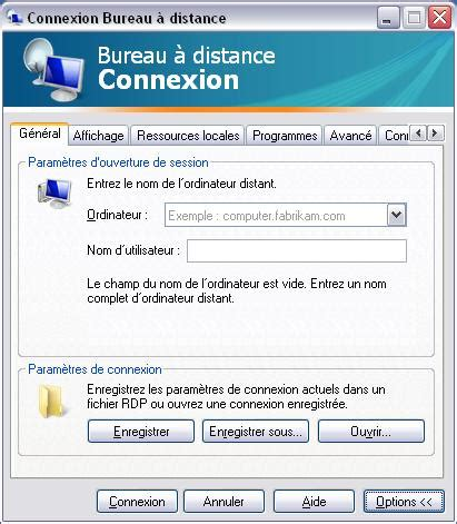 connection bureau a distance pour mac connexion bureau a distance impossible 28 images