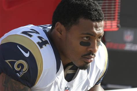 st louis rams 2013 roster st louis rams 2013 roster is isaiah pead the out