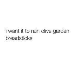 olive garden quotes best quotes kappit