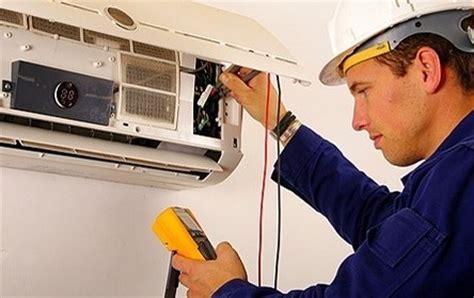 ricaricare condizionatore casa come aggiungere gas al condizionatore 187 sostariffe it