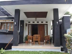 desain taman minimalis dan teras rumah 2015 rumah minimalis bagus