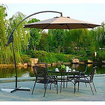 Backyard Umbrella Ideas The Best Patio Umbrella For Your Backyard