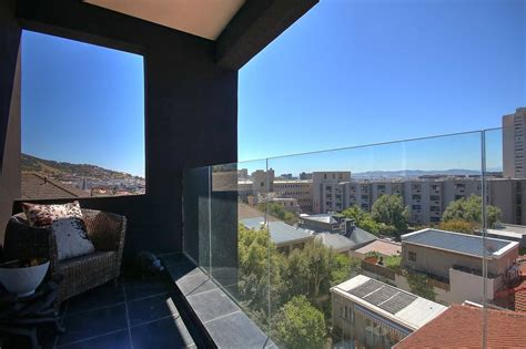 3 bedroom flat to rent in cape town 3 bedroom apartments to rent in cape town 28 images