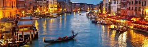 annunci casa vacanze gratis annunci vacanza venezia hotelfree it