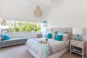 house of bedroom beach house bedroom bedroom at real estate