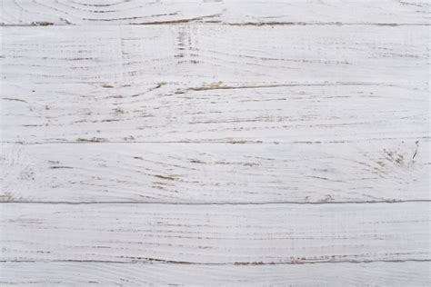 white wooden white wooden surface photo free