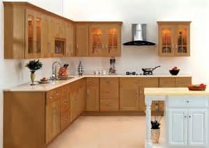 easy kitchen designer beautiful kitchens