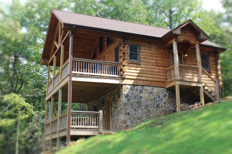 lydia mountain lodge log cabins romance ridge