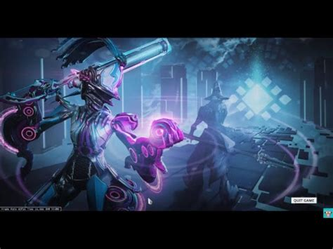 Warframe Com Giveaway - warframe plat giveaway pc only youtube