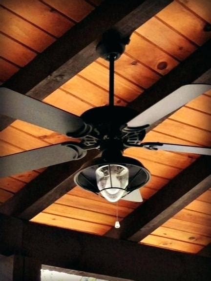 log cabin ceiling fans log cabin ceiling fans lighting and for decorations 2