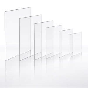 Acrylic Bening 2mm clear acrylic flexi plastic 1 2mm craft hobby picture photo frame sheet easy cut a 4ever4less