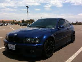 Bmw M3 2005 Mpresive 2005 Bmw M3 Specs Photos Modification Info At