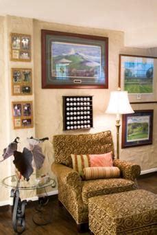 golf bedroom ideas golf themed room d 233 cor ideas