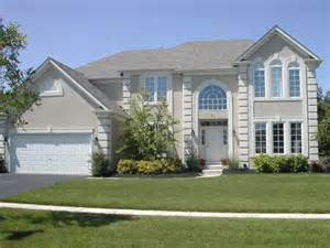 suburban home owner builders savings potential armchair builder