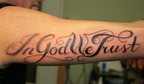 in god we trust tattoos in god we trust 171 le moustache parlour