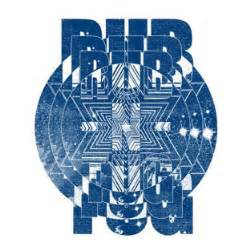 rug n tug ra reviews rub n tug scanners live edit on rnt single