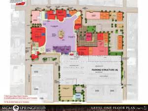 mgm floor plan mgm springfield casino design blueprints mgm springfield level one floor plan photomojo