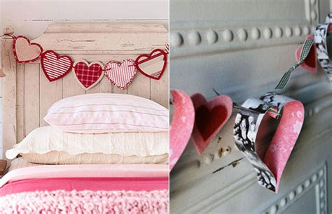 cool ideas for valentines day cool and beautiful decorating ideas for valentines day