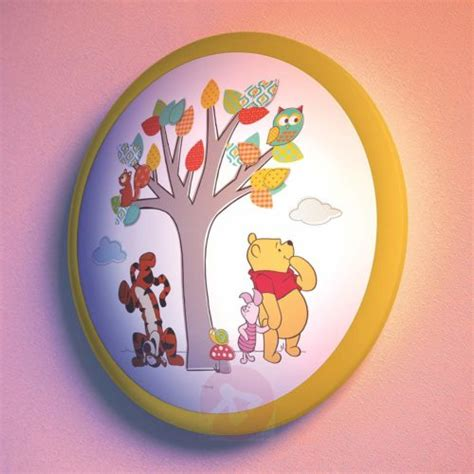 Winnie The Pooh Ceiling Light Winnie The Pooh Ceiling Lights For Your Adorable Nursery Room Warisan Lighting