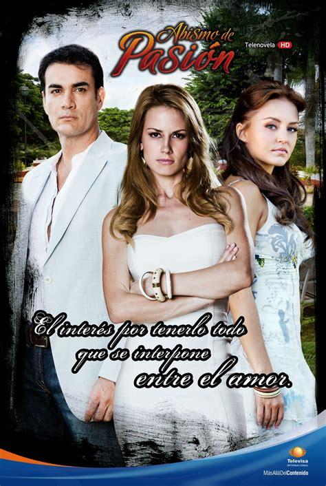 poster de novelas y series telenovela posters telenovela tv series