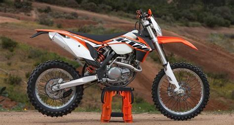 the best dirt bike best dirt bikes in the world top ten list