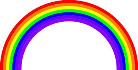 imagenes png arcoiris 174 gifs y fondos paz enla tormenta 174 im 193 genes de arco iris