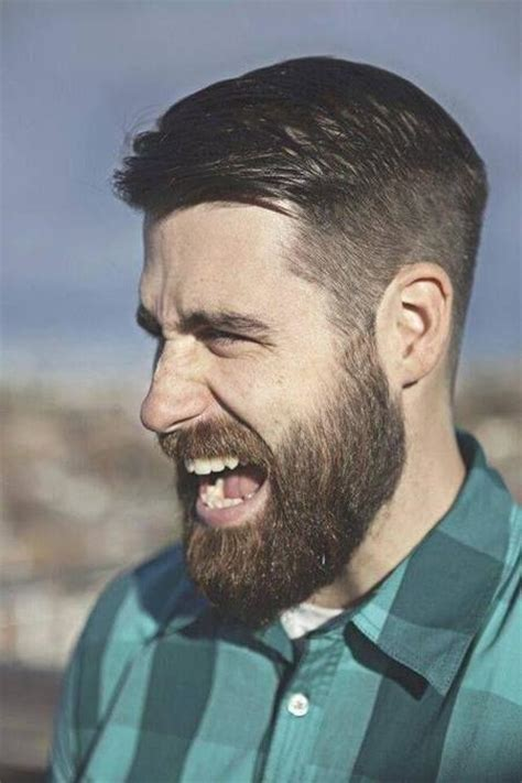 hairstyle matcher for men la barba de tres d 237 as algunos peque 241 os consejos que har 225 n