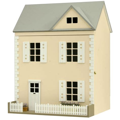 rose cottage dolls house rose cottage mytinyworld dolls houses