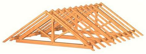 a frame roof design roof truss designs wood roof truss design the simple way