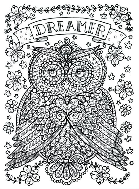 printable coloring pages 10 year olds free coloring pages of 10 year old