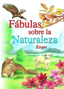 libro las mejores fbulas mitolgicas fbulas famosas esopo equipo editorial libro en papel 9788466202749