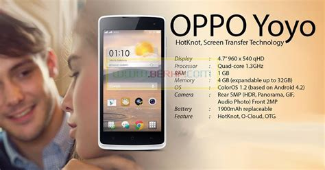 Handphone Oppo Terlengkap cara memperbaiki oppo yoyo r2001 terbaru dan terlengkap