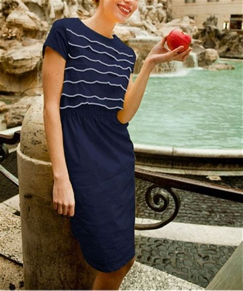 shabby blue kunee shabby apple blue waimea knee length casual dress size 2 xs tradesy