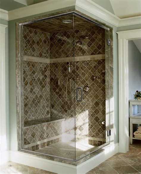 How To Clean Shower Doors by Http Www Mobilehomerepairtips