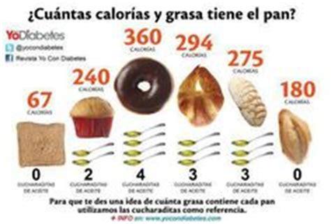 q proteinas tiene el queso 1000 images about comida salud on salud