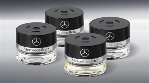 Mercedes S550 Accessories by Enhance Your Ride With Mercedes C Class Accessories