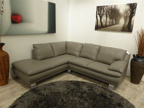 Greccio Leather Sofa Natuzzi Leather Sofas Miami Pearsall Sofa 79 With Pearsall Sofa Chinaklsk Greccio Leather Sofa